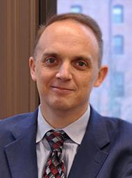 Craig Kennedy
